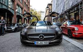 mercedes sls wallpaper mercedes benz sls amg 17 wallpaper car wallpapers 38075