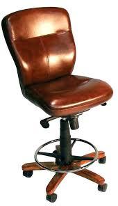 counter height desk chair bar height desk chair bar height desk bar height office chair