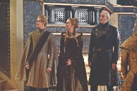 house lannister game of thrones season 5 house lannister characters everything