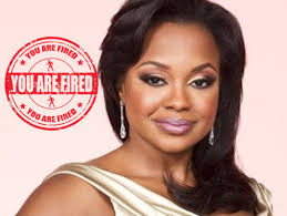 phaedra parks hair weave no regrets phaedra parks reacts to being fired from the real