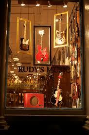 Sho Rudy rudy s