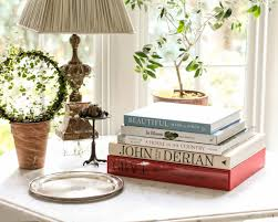 Home Design Coffee Table Books by Best Coffee Table Books Interior Design Pinterest N 11754