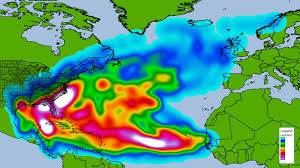 Yucatan Peninsula Map 2017 Hurricane Season Texas Hurricane