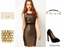 fall wedding guest dresses dresses for a fall wedding guest all dresses
