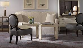 Sofa Table Rooms To Go by Century Furniture Infinite Possibilities Unlimited Attention