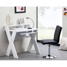 bureau 100 cm meuble 80 cm largeur 4 bureau largeur 100 cm bureau bois moderne