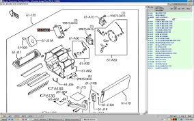 fuel injector info page 5 rx8club com 2004 mazda rx 8 wiring