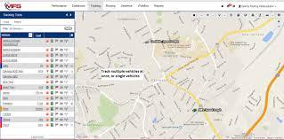 Amtrak Status Maps Fleet Tracking Mobile Fleet Solutions Inc