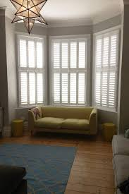 76 best bay window shutters images on pinterest shutter images