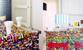 movie room furniture ideas lego bedroom lego kitchen table