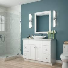 bathroom vanities kitchen wholesalers