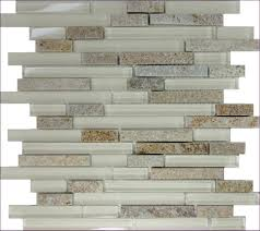 furniture grey bathroom tiles glass mosaic backsplash for