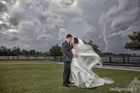 wilmington nc photographers madisan brian wilmington convention center wedding