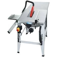 bench for circular saw circular saw bench equipped with carbide tipped saw blade 0280
