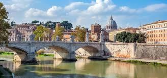 holidays city breaks to rome 2017 18 easyjet holidays