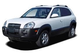 2005 hyundai tucson electrical problems 2006 hyundai tucson overview msn autos