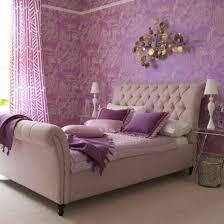 light purple and gold bedroom vanvoorstjazzcom bedroom dresser paint in various shades and a bit of gold bling purple bedroom ideas advice