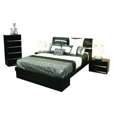 White Tallboy Bedroom Unit Amelia Bedroom Suite With Tallboy U0026 Underbed Drawers U2013 Pine Discount