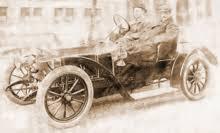 Barnes Cars Ltd Sirron Cars U2013 Wikipedia