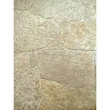 building materials u003e wall materials u003e wall paneling u0026 accessories