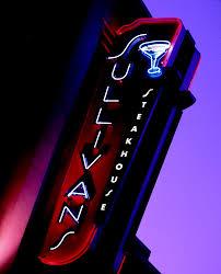 sullivan u0027s steakhouse 96 photos u0026 86 reviews steakhouses