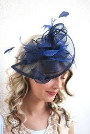 best 25 tea hats ideas on tea party hats high tea