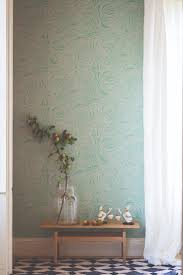 34 best colour blast wall paint u0026 wall paper images on pinterest