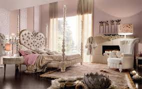 decorate bedroom ideas bedroom luxury bedroom for 2018 including stunning