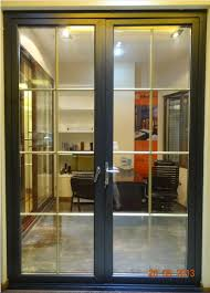Interior Half Doors Interior Half Doors Interior Half Doors Suppliers And