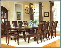 rooms to go dining room sets rooms to go formal dining room sets jcemeralds co