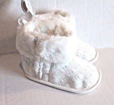 s sweater boots size 12 s boots synthetic shoes for babies ebay