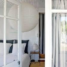 rideaux cuisine gris deco pour cuisine grise 2 chambre blanche avec rideau de porte