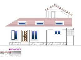 Home Designs Kerala Plans Small House Plans In Kerala 3 Bedroom Keralahouseplanner