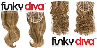 one hair extensions one clip in hair extensions marketing