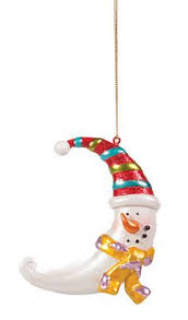 Christmas Decorations Online Wholesale by Christmas Tree Decorations From Stoneleigh My Christmas