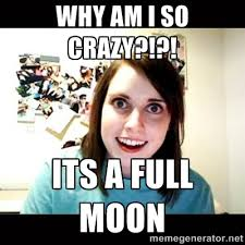 Full Moon Meme - the full moon moonstone and how it can affect you adri norton