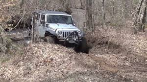 jeep snow meme jeeps offroad jeep wrangler killer video in the north georgia