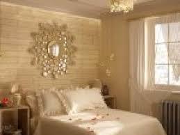 chambre beige blanc deco chambre beige blanc par photosdecoration