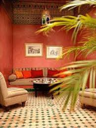 moroccan design home decor 57 best home decor moroccan and the like images on pinterest
