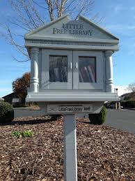 Mini Library Ideas Best 25 Free Library Ideas On Pinterest Community Library