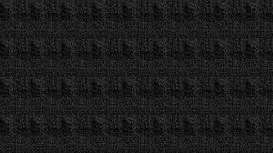 black snake skin desktop wallpaper