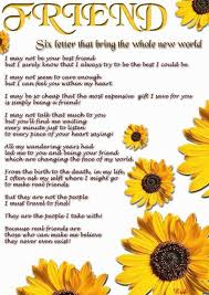 best 25 friendship letter ideas on pinterest found you quotes