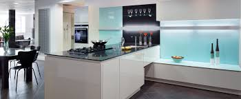 Kitchen Design Cambridge Bespoke Hand Made Kitchen Design Cambridge Julie Maclean Kitchen