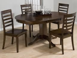 Expanding Tables Home Design Expanding Dining Tables Bobreuterstl With Regard To