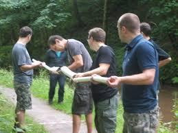 team building activities ice breaker games and ideas