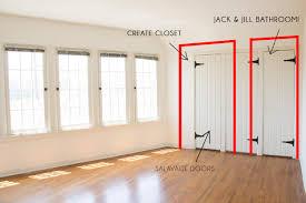 jack and jill bathroom plans baby nursery home plans with jack and jill bathroom bedroom