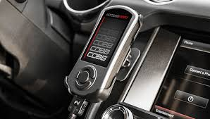 mustang tuner tune required vs no tune required mustang cold air intakes