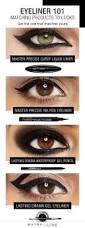 liquid light guide best 25 eye liner tricks ideas on pinterest winged eyeliner