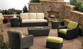 furniture endearing outdoor furniture qld australia favored