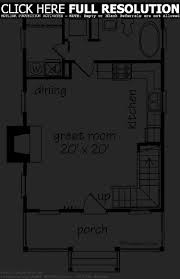 500 Square Feet Room 3 Beautiful Homes Under 500 Square Feet Small Home Floo Luxihome